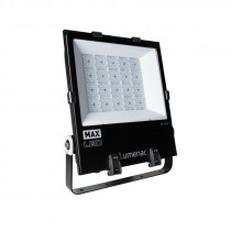 Proyector led IP65 180W 5000K IP65
