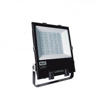 Foco reflector led luz neutra 180W IP65
