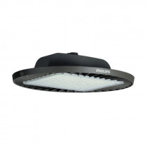 Campana LED IP65 BY698P 155W 4000K 20000lm DALÍ NB
