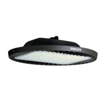 Campana LED IP65 BY698P 225W 4000K 29000lm DALÍ NB
