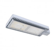 Luminaria Vial LED ROADFIGHTER BRP394 220W 4000K