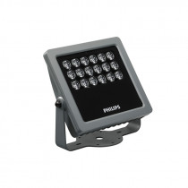 Proyector LED VAYA FLOOD 444 IP66 4000W