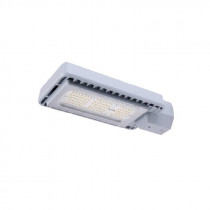 Luminaria vial CLASE II LED modelo ROAD FIGHTER, 80W